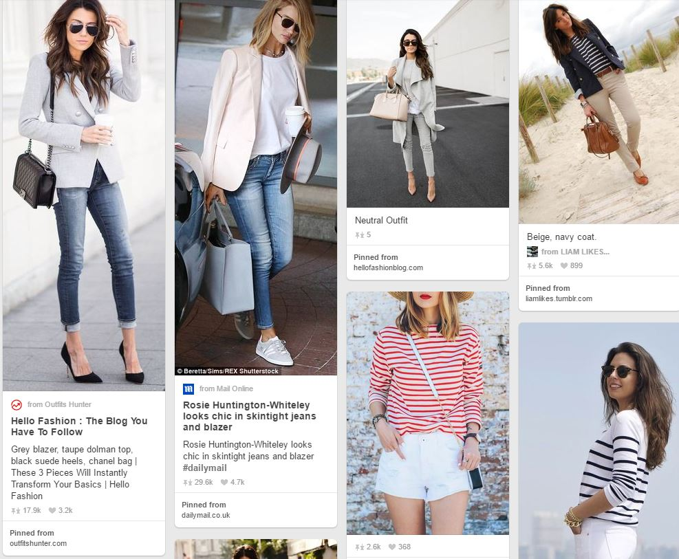 17ea07c5c45c0a 4 Things My Favourite Pinterest Outfits All Have in Common ...