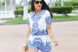 blogger-mexicana-she-petite-dulce-partida-mexican-blogger-dulcepart-cute-summer-outfit-outfit-verano-5