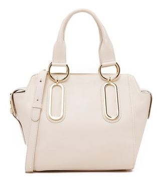 See by Chloe Paige bag