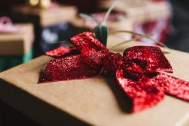 christmas gift ideas not to get someoone