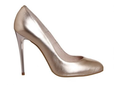 Ace Round Toe Court ShoesAce Round Toe Court ShoesAce Round Toe Court ShoesAce Round Toe Court Shoes Ace Round Toe Court Shoes Office Ace Round Toe Court Shoes Rose Gold Leather