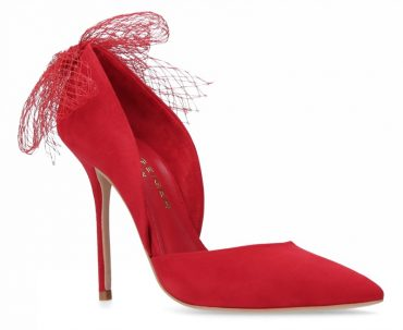 High Heels Archives Gt
