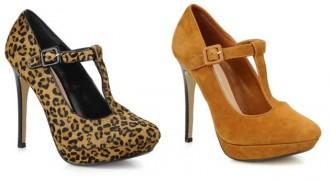 t-bar court shoes