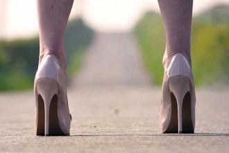 shoe challenge roundup