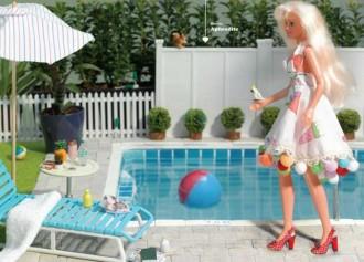 irregular choice spring summer 2012 lookbook