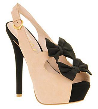 kiss me quick shoes