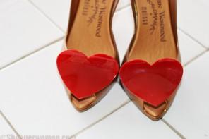 Shoeper Shoe Challenge Roundup