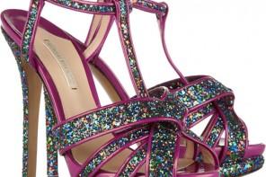 Nicholas Kirkwood shoes from Shoeperwoman.com