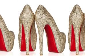 shoe forum