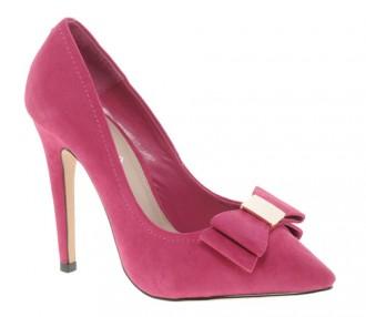 Carvela Annabelle court shoes