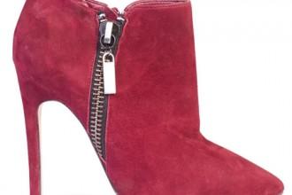 Carvela 'Samba' ankle boots