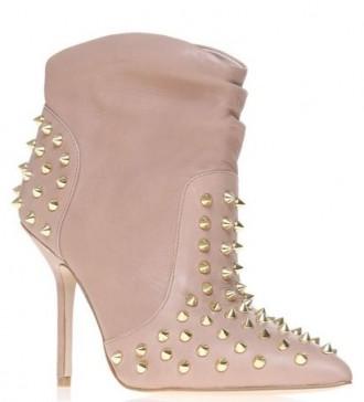 Kurt Geiger Wild boots