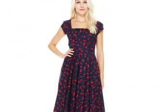 pretty dress company dress