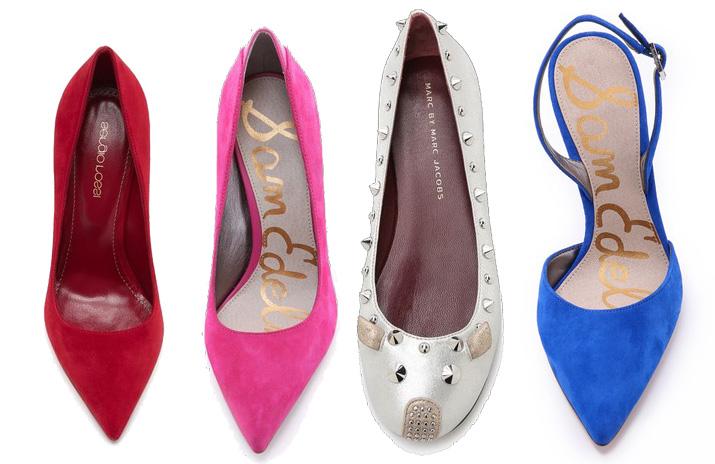 Shobop shoe sale
