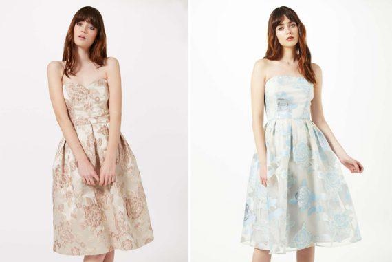Miss Selfridge prom dresses