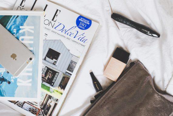 guide to ebay shopping