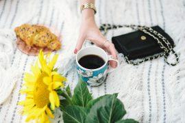 how to make a fresh start this September