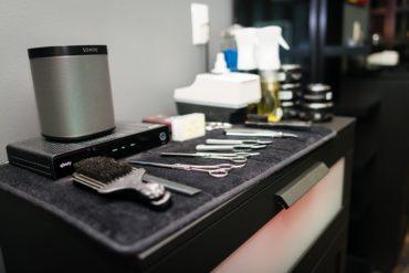 Organic Hair Salon