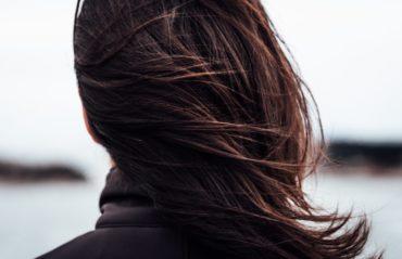 Best Natural Organic Shampoo for Hair Loss